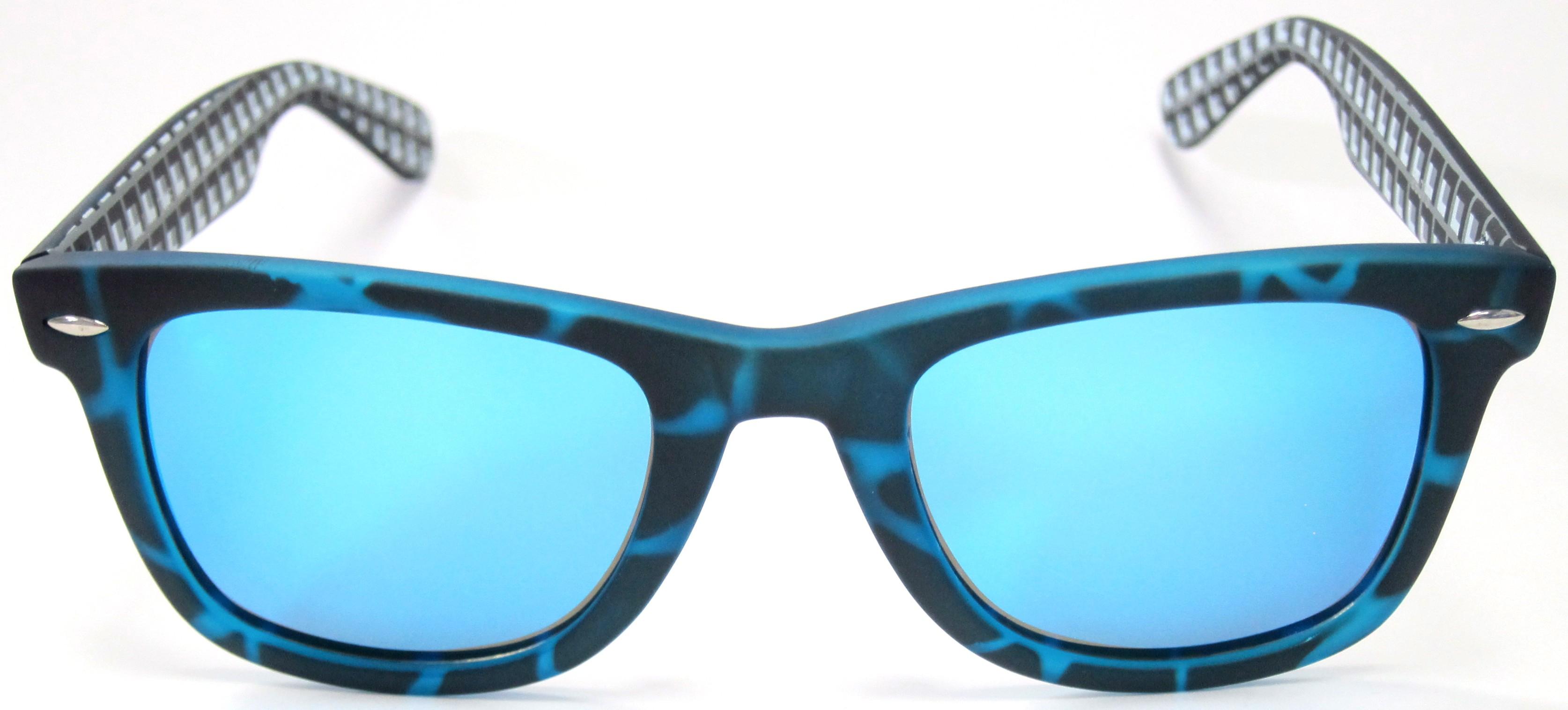 29073-2 C5 -Blue Revo