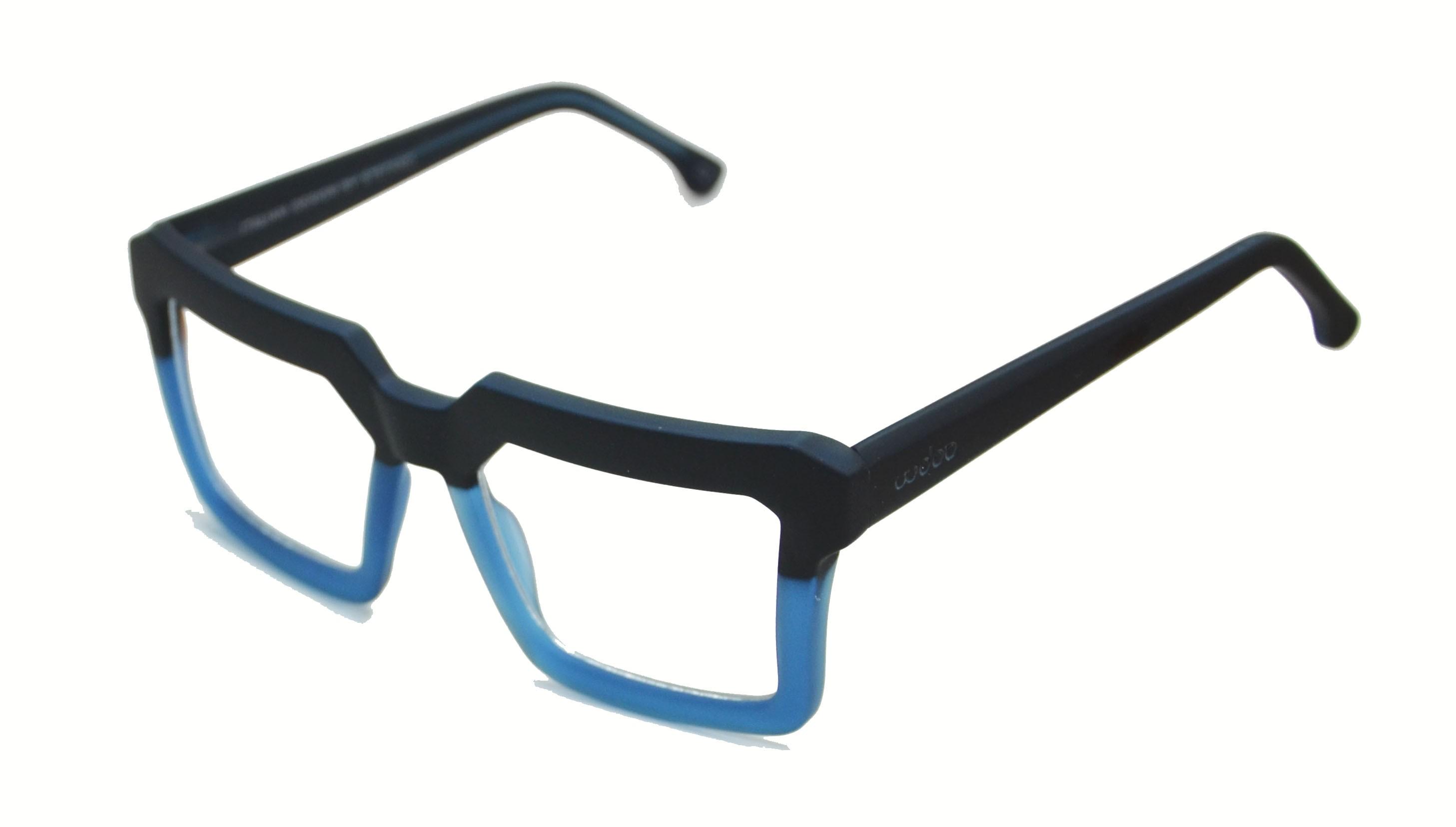 39412 (35414) C2 Black Blue