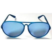 36007A C4 -Ice Blue Revo