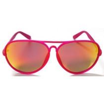 36007A C7 -Pink Revo