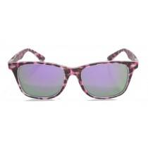 36032-2 C18 -Purple Revo