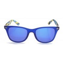 36032-2 C3 -Blue Revo