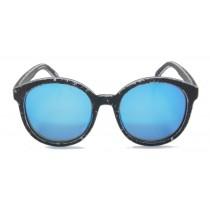 36012 C10 -Ice Blue Revo