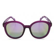 36012 C14 -Purple Revo