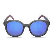 36012 C3 -Blue Revo