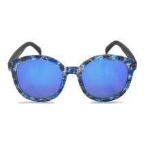 36012 C1 -Blue Revo