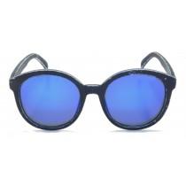 36012 C11 -Blue Revo