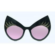 Glam-it! XO WDOO - Super Cat WGM901 - C6