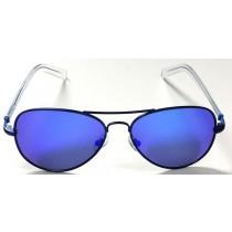 36409 C1 -Blue Revo
