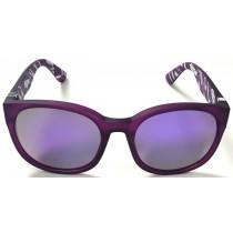 36025 C11 -Purple Revo