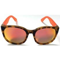 36025 C2 -Orange Revo