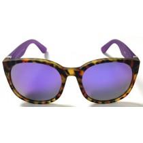 36025 C5 -Purple Revo