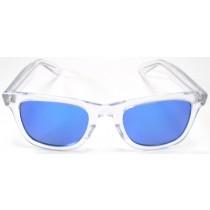 29073-2 C3 -Blue Revo
