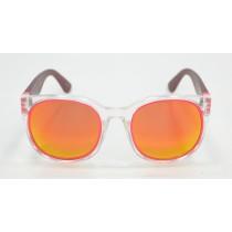36025 C20 -Orange Revo