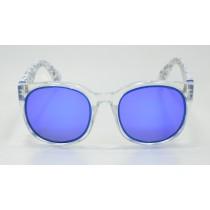 36025 C27 -Blue Revo