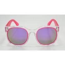 36025 C31 -Crystal Pink -Pink Revo