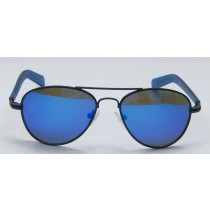 YT001 C1 -BLUE REVO (Kids)