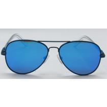 YT003 C1 -BLUE REVO