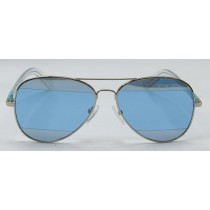 YT003 C12 -Ice BLUE (In Middle)