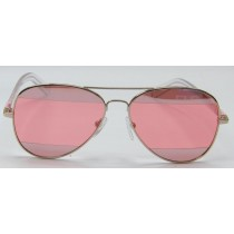 YT003 C13 -PINK (In Middle)
