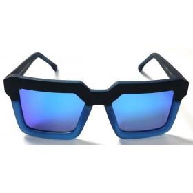 39412 C2 -Blue Revo