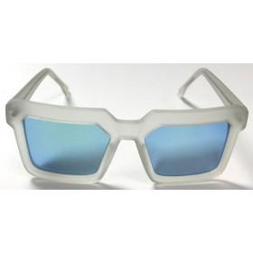 39412 C4 -Ice Blue Revo