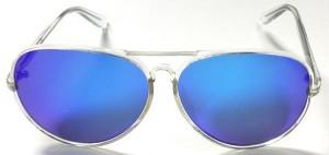36007A C2 -Ice Blue Revo
