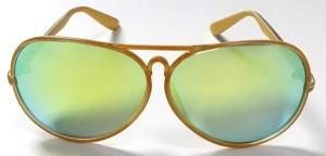 36007A C3 -Yellow Green Revo