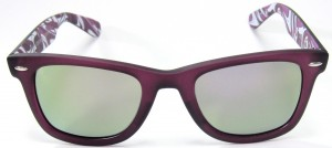 29073-2 C4 -Purple Revo